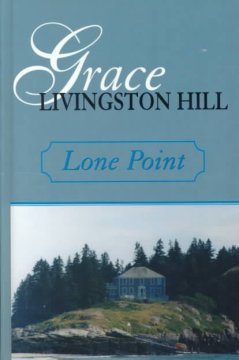Lone Point