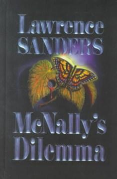 McNally's Dilemma
