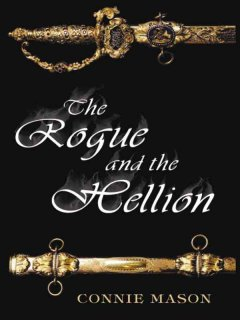 The Rogue and the Hellion