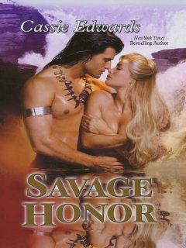 Savage Honor