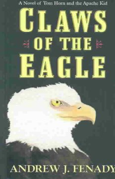 Claws of the Eagle