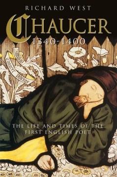 Chaucer 1340-1400