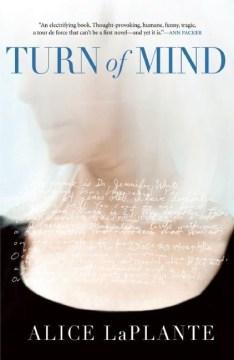 Turn of Mind