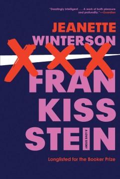 Frankissstein