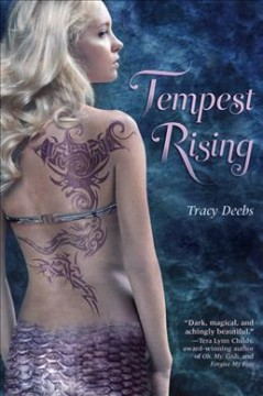 Tempest Rising