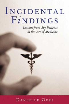 Incidental Findings