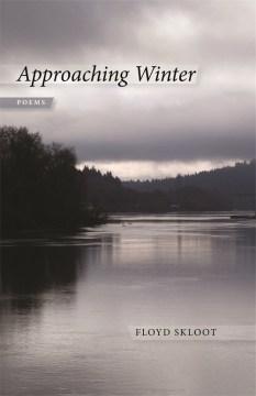 Approaching Winter