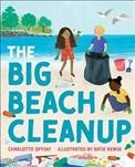The Big Beach Cleanup