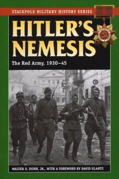 Hitler's Nemesis