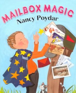 Mailbox Magic