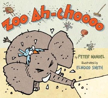 Zoo Ah-choooo