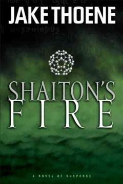 Shaiton's Fire