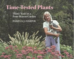 Time-tested Plants
