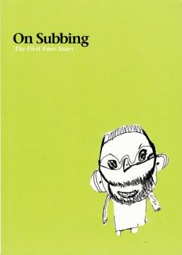 On Subbing