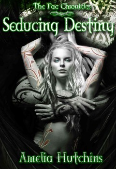 Seducing Destiny