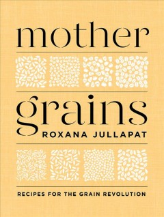 Mother Grains