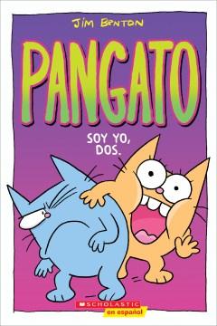 Pangato