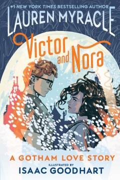 Victor & Nora