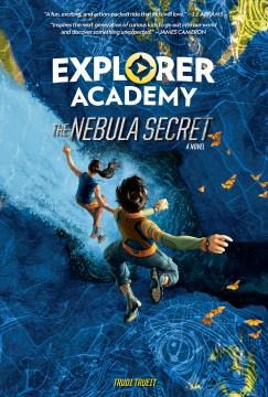 The Nebula Secret