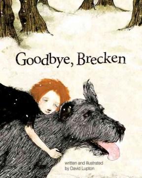 Goodbye, Brecken