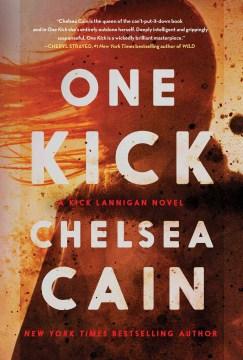 One kick (tie)