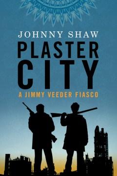 Plaster city (tie)