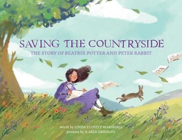 Saving the Countryside