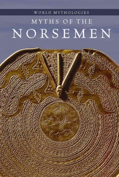 Myths of the Norsemen