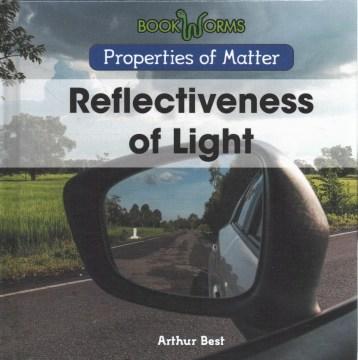 Reflectiveness of Light