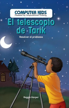 El telescopio de Tarik