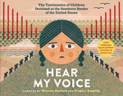 Hear My Voice/Escucha Mi Voz