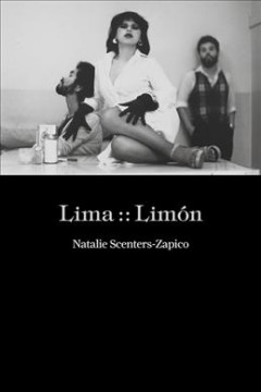 Lima : Limón