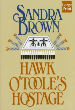 Hawk O'Toole's Hostage