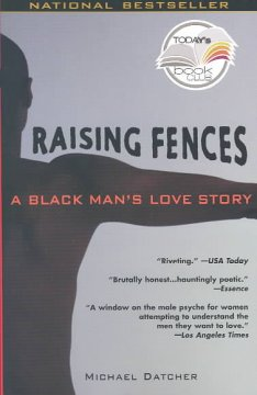 Raising Fences