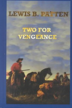 Two for Vengeance