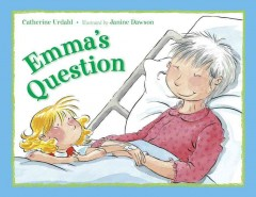 Emma's Question