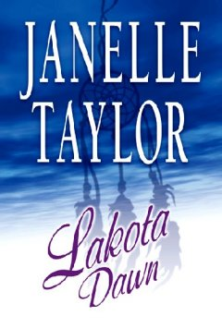 Lakota Dawn