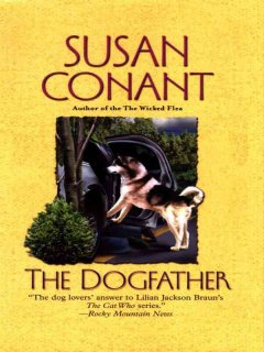 The Dogfather
