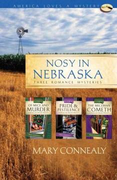 Nosy in Nebraska