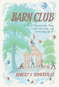 Barn Club