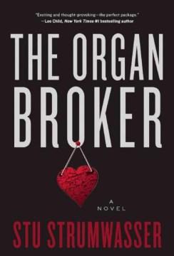 Organ Broker