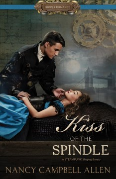 Kiss of the Spindle