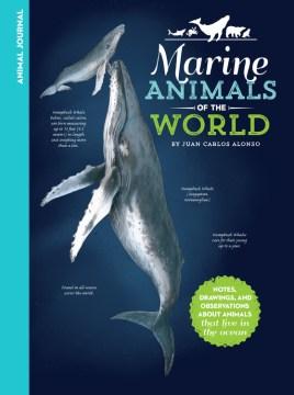 Marine Animals of the World