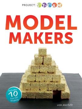 Model Makers