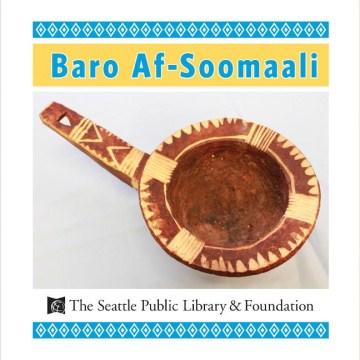 Baro af-Soomaali
