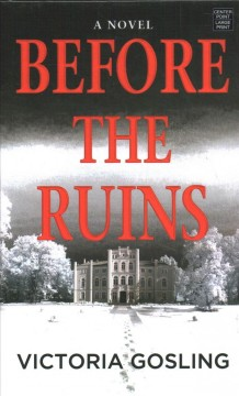 Before the Ruins