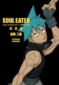 Soul Eater