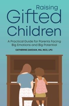 Raising Gifted Children
