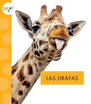 Los jirafas