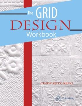 The Grid Design Workbook